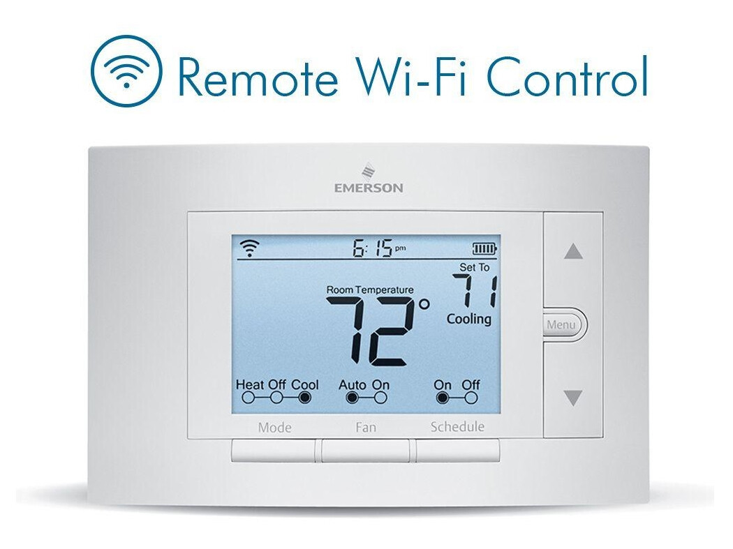 5 Of The Best Smart Thermostats For Home Comfort And