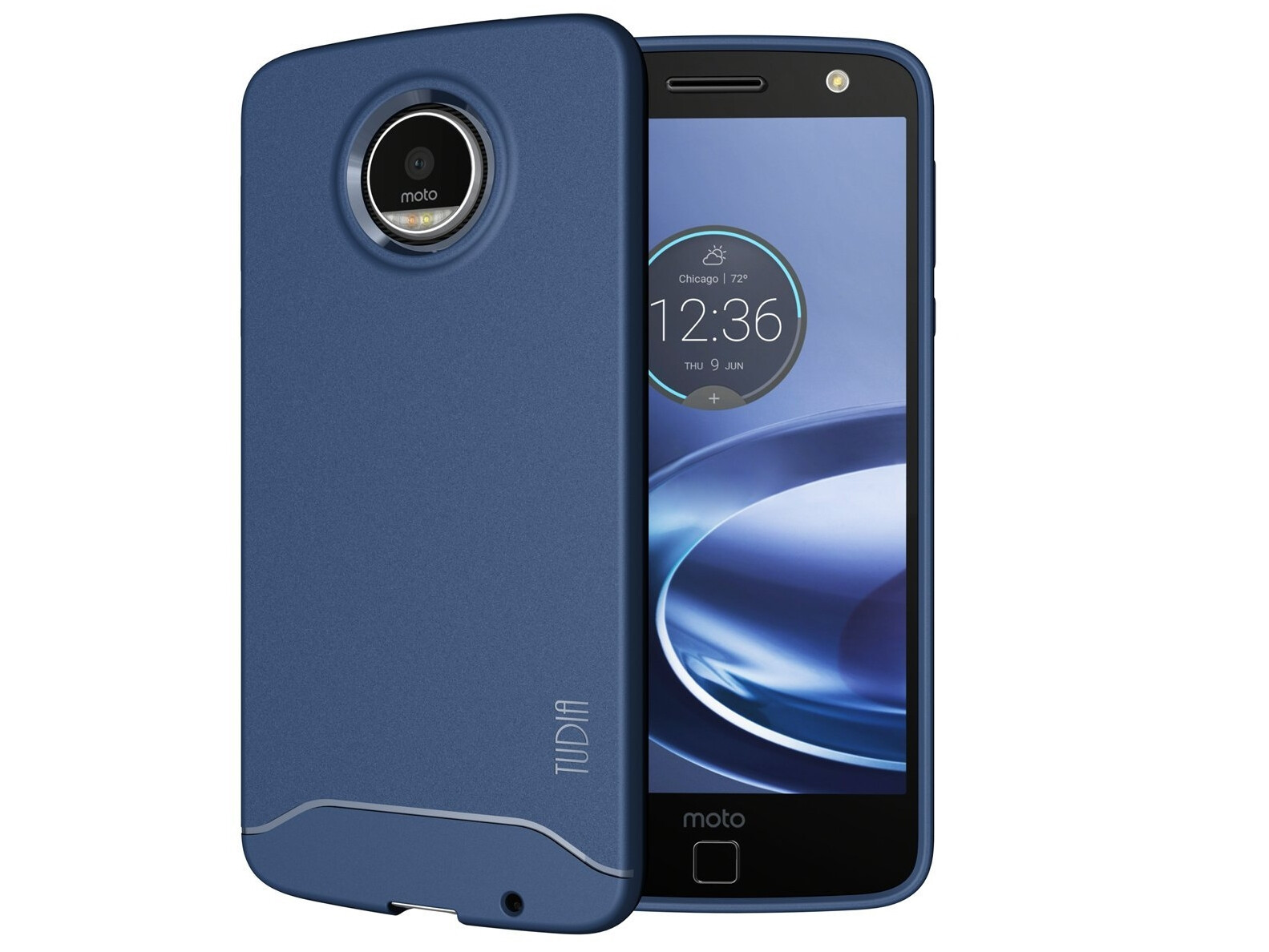 promo code 9f335 55db4 technology news: 5 sweet cases for the Moto Z Force
