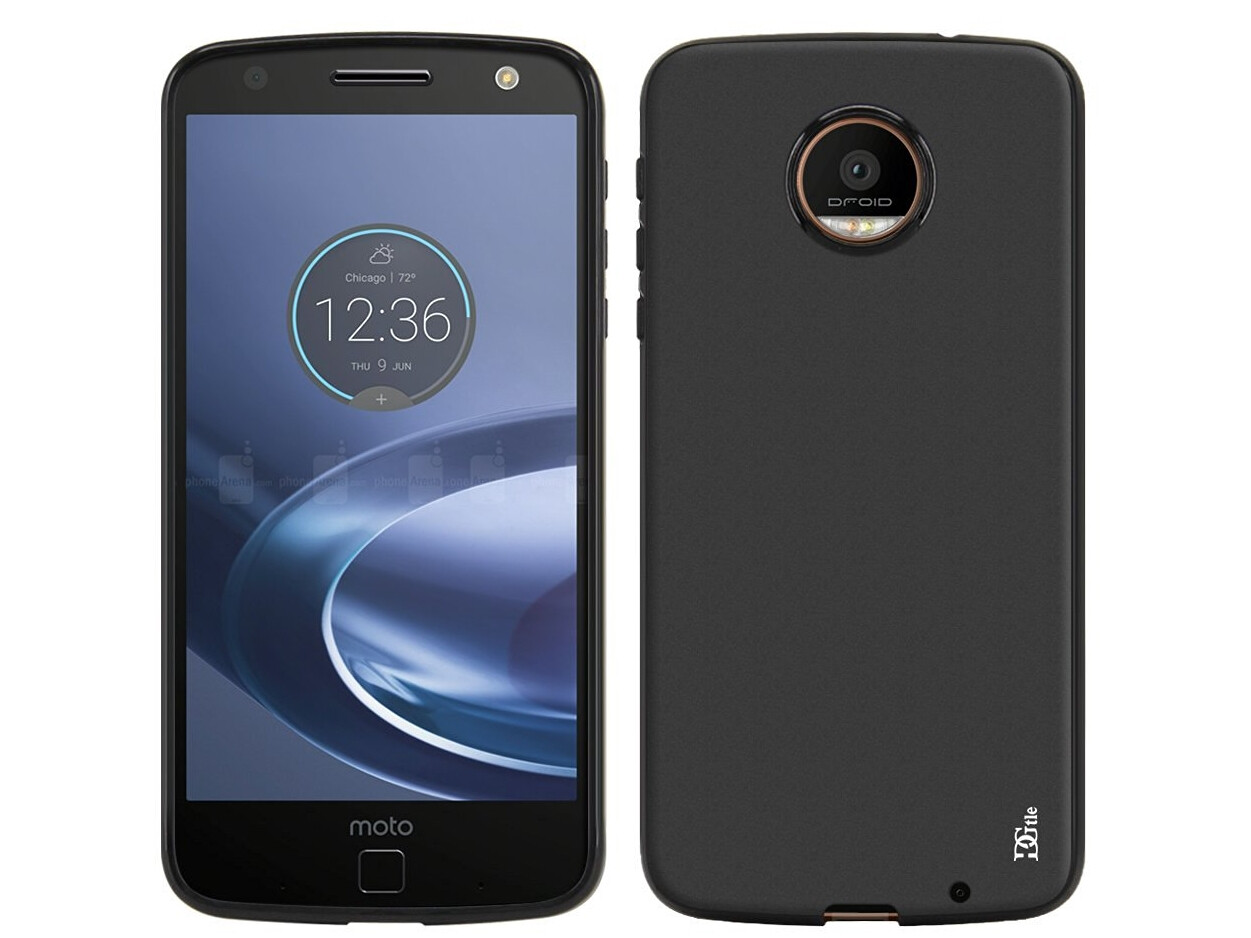 5 sweet cases for the moto z force. Black Bedroom Furniture Sets. Home Design Ideas