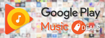 Welcome to /r/googleplaydeals where we are dedicated to finding the best deals in the Google Play Store. DO: Specify deal category at the front of your title: Subscribers: 79K.