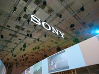 Sony-XZ-DSC0005-7-Custom
