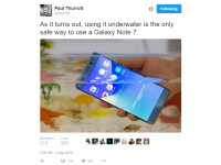 Funny-reactions-to-Samsungs-unfortunate-Galaxy-Note-7-battery-issue-01