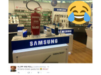 Funny-reactions-to-Samsungs-unfortunate-Galaxy-Note-7-battery-issue-03