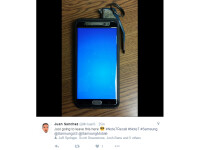 Funny-reactions-to-Samsungs-unfortunate-Galaxy-Note-7-battery-issue-04