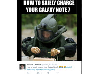 Funny-reactions-to-Samsungs-unfortunate-Galaxy-Note-7-battery-issue-05