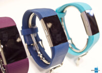 Fitbit-Charge-2-and-Flex-2-hands-on---7