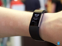Fitbit-Charge-2-and-Flex-2-hands-on---11