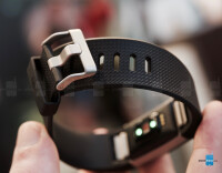 Fitbit-Charge-2-and-Flex-2-hands-on---15