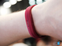 Fitbit-Charge-2-and-Flex-2-hands-on---19