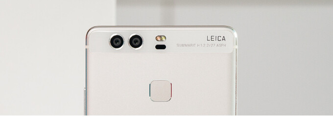 Huawei Mate 9 and Mate S2 to get Leica rear camera duo