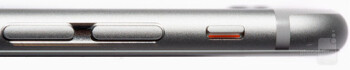 iPhone 7 terbaru: 4K video capture pada 60 FPS, karet-disegel tray SIM untuk waterproofing & lebih