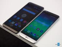 LG-V20-hands-on---30