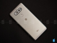 LG-V20-hands-on---37