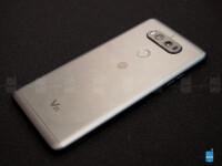 LG-V20-hands-on---38