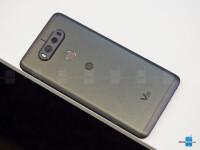 LG-V20-hands-on---11