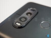 LG-V20-hands-on---12