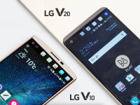 LG-V20-camera-flash