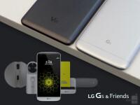 LG-V20-LG-G5-modular