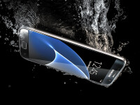 LG-V20-Samsung-water-resistence