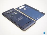 LG-V20-hands-on---4