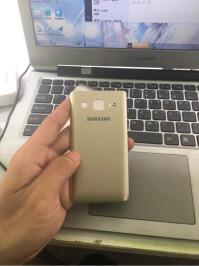 Galaxy-Folder-2-4