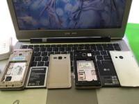 Galaxy-Folder-2-5