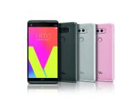LG-V20-Unveiled-3-copy