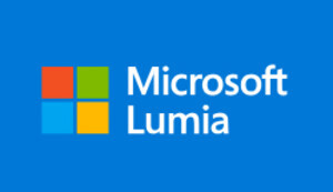 Lumia brand disappears from Microsoft's US online store