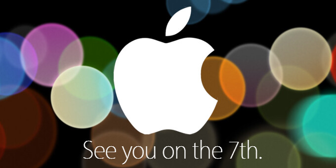 What to expect from Apple's September 7 event: iPhone 7 & 7 Plus, Apple Watch 2, one more thing