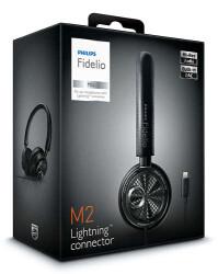 Philips-Fidelio-M2L27-A1P-global-001-5