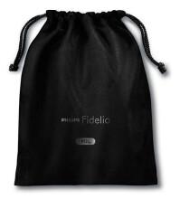 Philips-Fidelio-M2L27-A1P-global-001-6