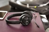 Philips-Fidelio-M2L27-A1P-global-001-9