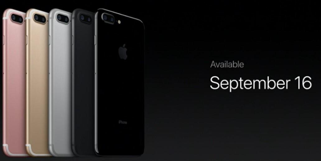 Verizon Iphone  Release Date