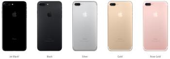 iphone 6s 64gb pris