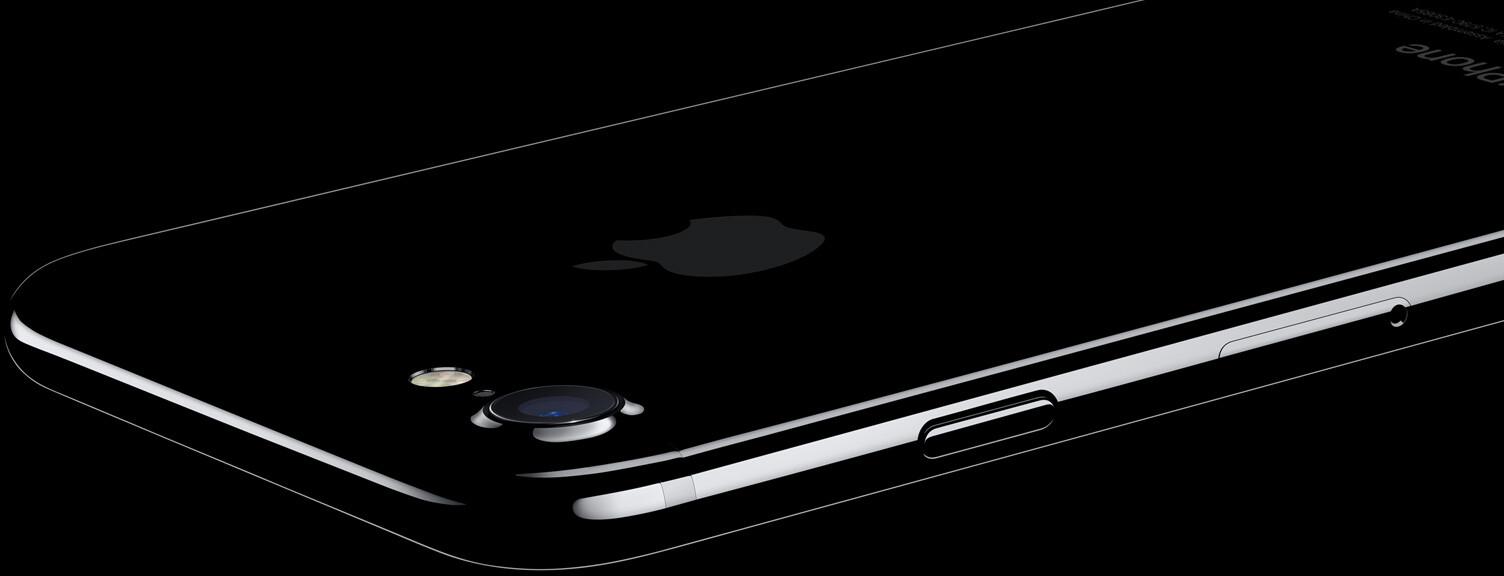 apple 6 vs 6s comparison essay