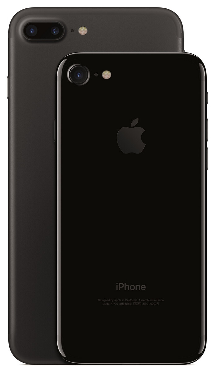 How Much Is An Iphone S Plus Worth
