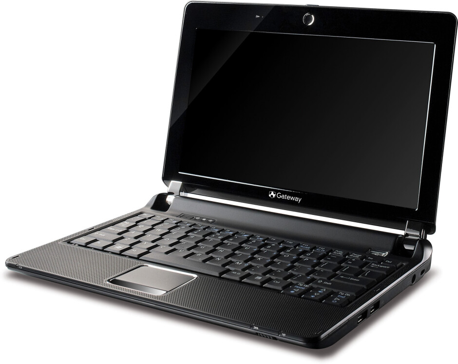 Verizon officially announcing the Imagio, Razzle, Shade, Barrage, and Gateway Netbook