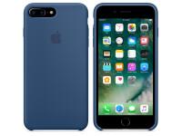 iPhone-7-Plus-Silicone-Case---Ocean-Blue