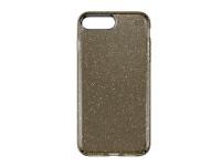 speck-presidio-glitter-case-iphone-7-plus