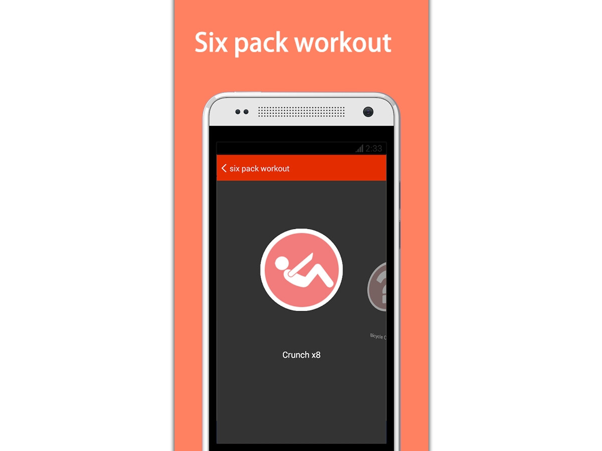Most Useful Free Android Health Apps
