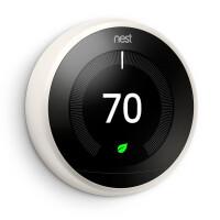 nest-thermostat-white-1067