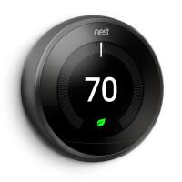nest-thermostat-black-1067