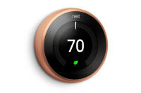 nest-learning-thermostat-copper