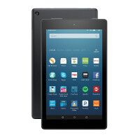 Amazon-new-Fire-HD-8-tablet-03
