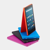 Amazon-new-Fire-HD-8-tablet-04