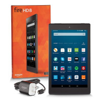 Amazon-new-Fire-HD-8-tablet-05