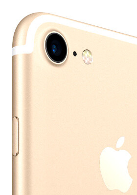 The larger camera on the iPhone 7 was one of the reasons the audio jack had to go - Here is why Apple removed the 3.5mm headset jack from the new iPhone 7