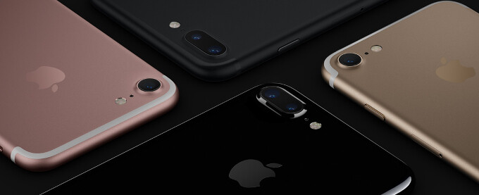 Where and how to buy iPhone 7 and 7 Plus at the retailers (BestBuy, Walmart, Costco, Target)