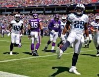 2016-0911-Tennessee-Titans-Minnesota-Vikings-game-iphone-7-Plus-SI537TK102744