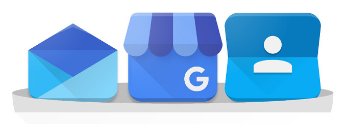 Best new icon packs for Android (September 2016)